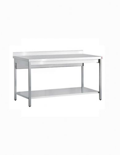 Inomak Work Bench - TL719U